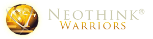 Mark Hamilton's Neothink Warriors